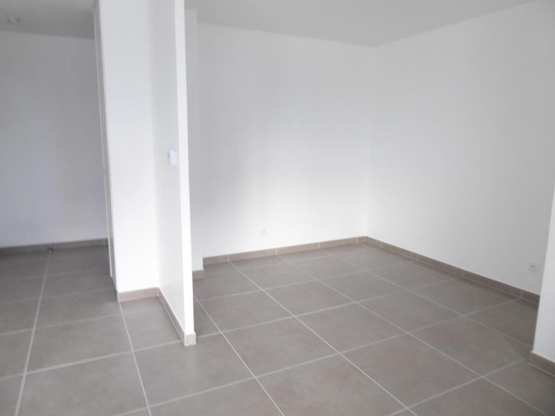 Location appartement Chevigny saint sauveur 480€ CC - Photo 5