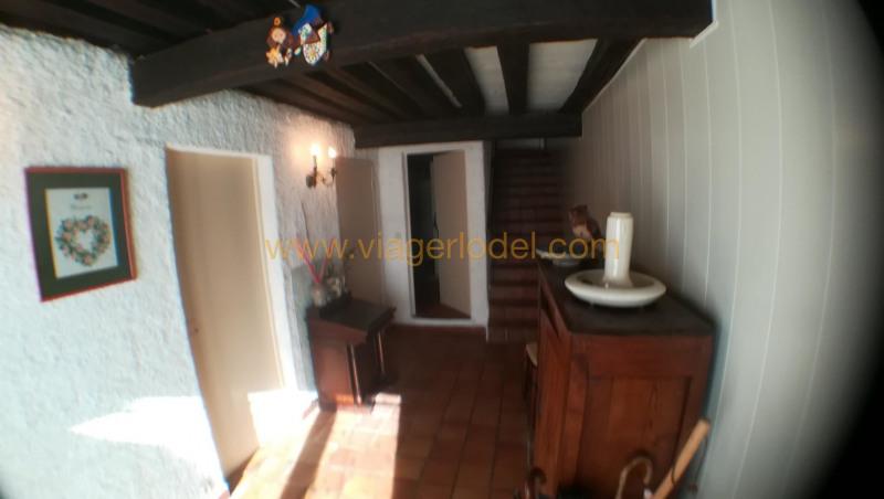 apartamento Montségur 47500€ - Fotografia 9