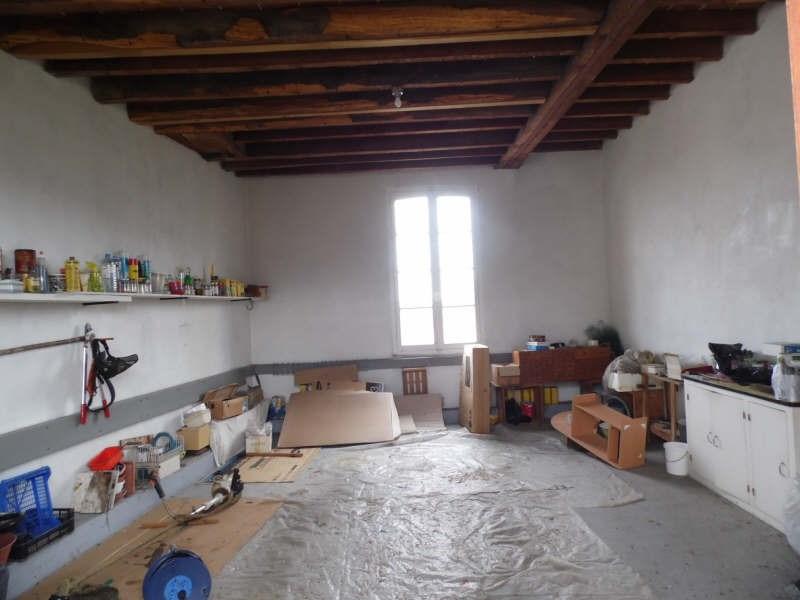 Sale house / villa St florentin 117000€ - Picture 9