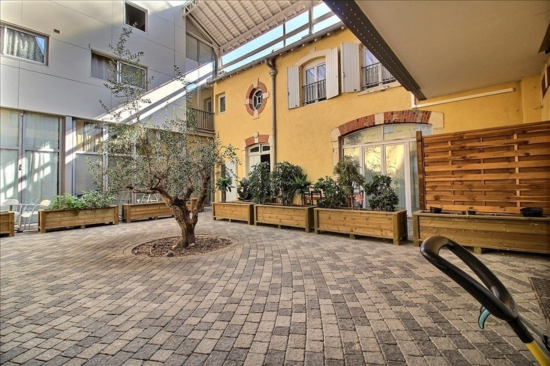 Sale apartment Villefranche sur saone 390000€ - Picture 4