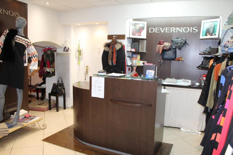 Commercial property sale shop Le puy en velay 66500€ - Picture 2