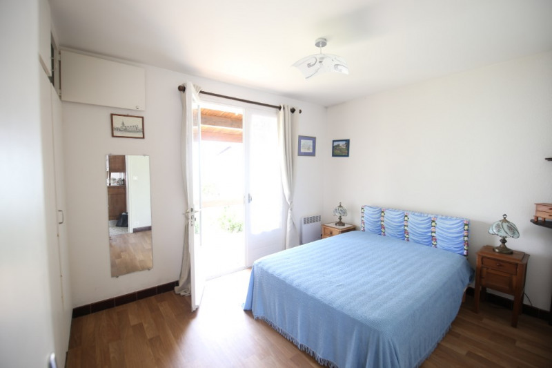 Vente maison / villa St hilaire de riez 209700€ - Photo 5