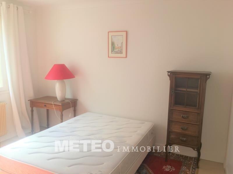 Sale apartment Les sables d'olonne 145425€ - Picture 3