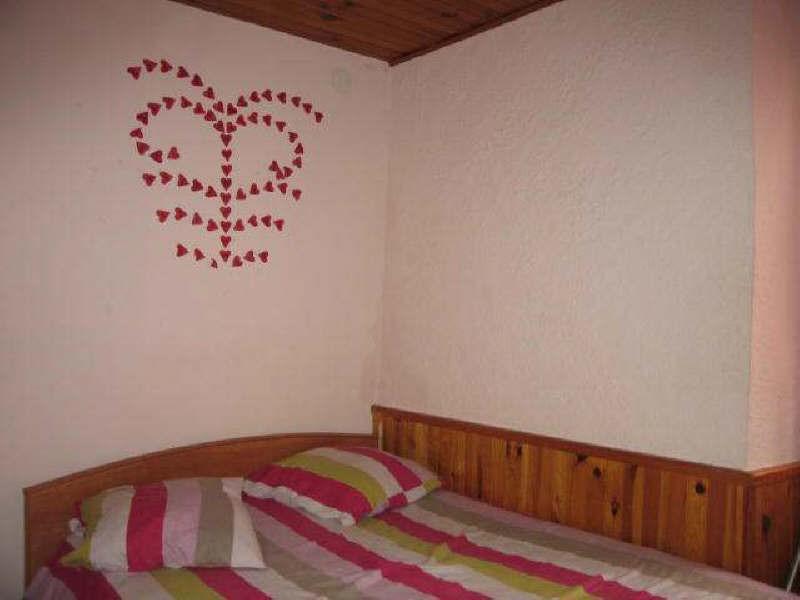 Verkoop  appartement Maintenon 93000€ - Foto 3