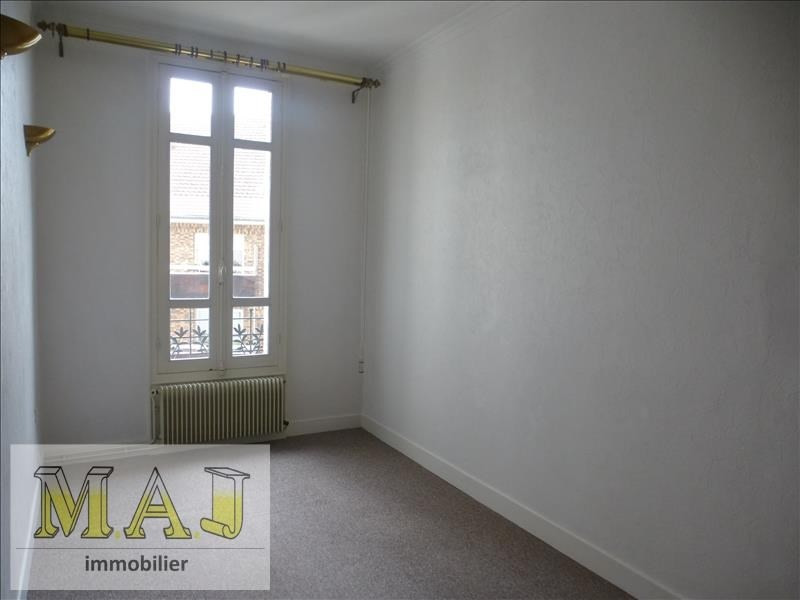 Vente appartement Le perreux sur marne 382 000€ - Photo 4