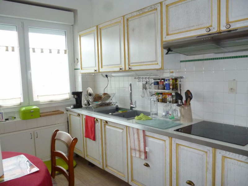 Vente maison / villa Coulounieix chamiers 137 750€ - Photo 7