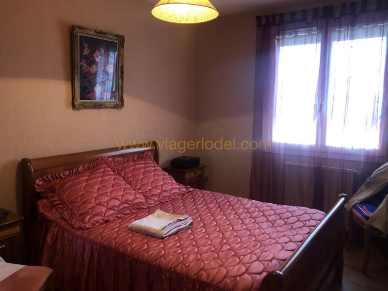 Viager maison / villa Aytré 55000€ - Photo 6