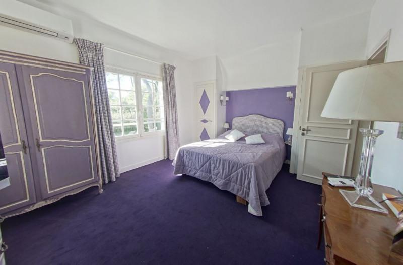 Deluxe sale house / villa La baule escoublac 799000€ - Picture 8