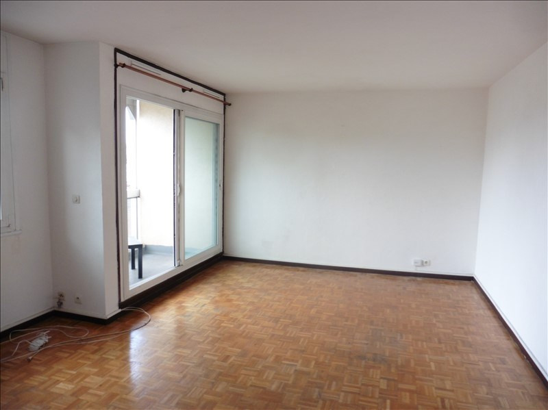 Location appartement Gentilly 1054€ CC - Photo 1
