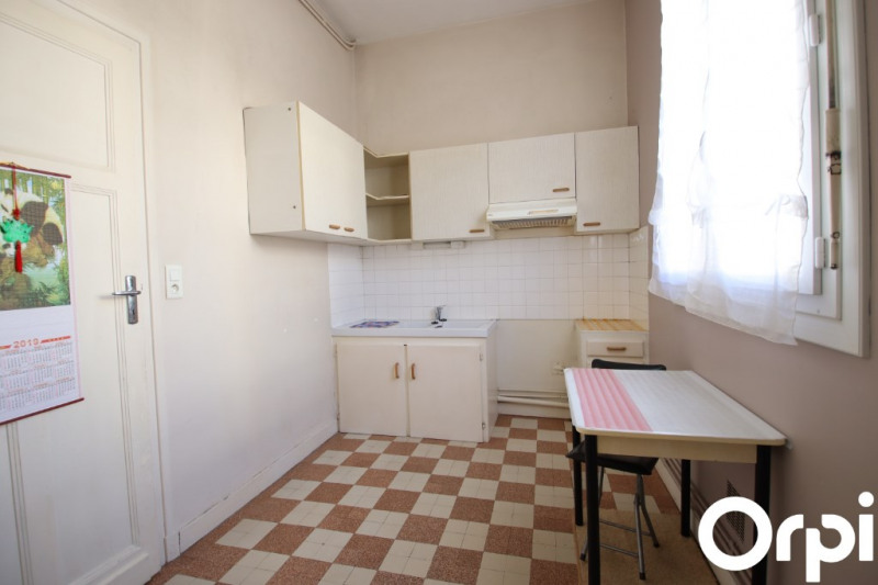 Vente maison / villa Royan 249000€ - Photo 7