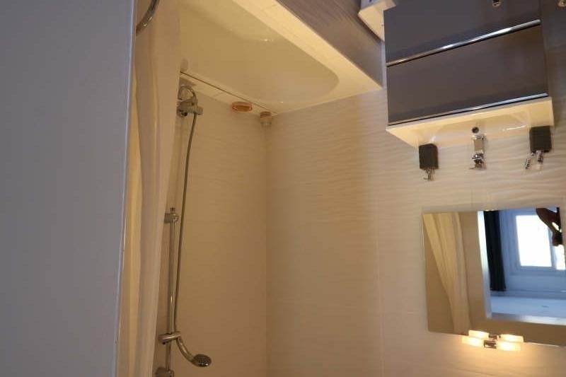 Vente appartement Cannes 165000€ - Photo 4
