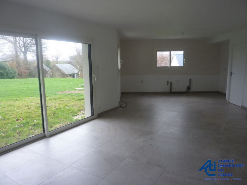Vente maison / villa Noyal pontivy 339 900€ - Photo 5