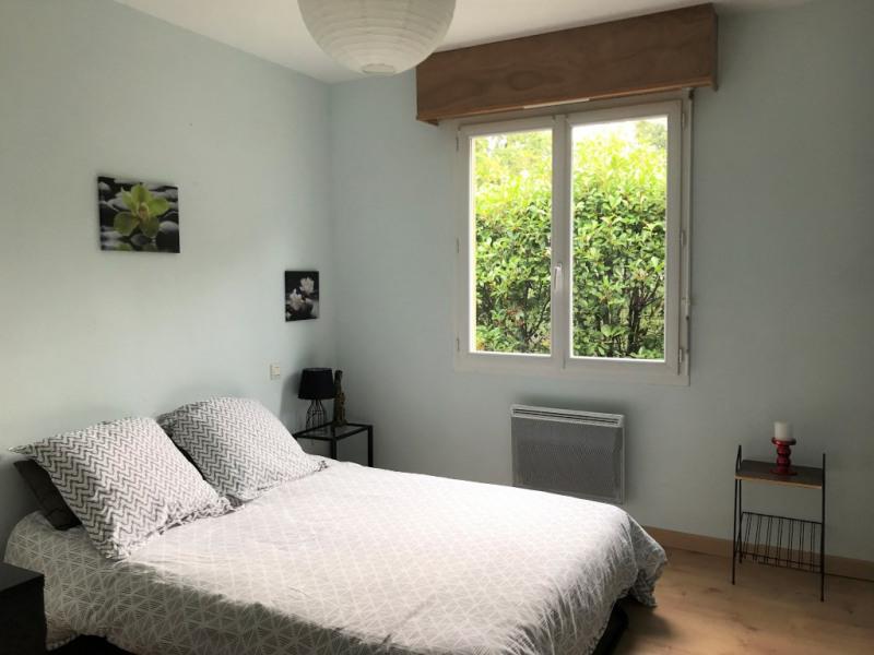 Sale house / villa Martinet 215750€ - Picture 6