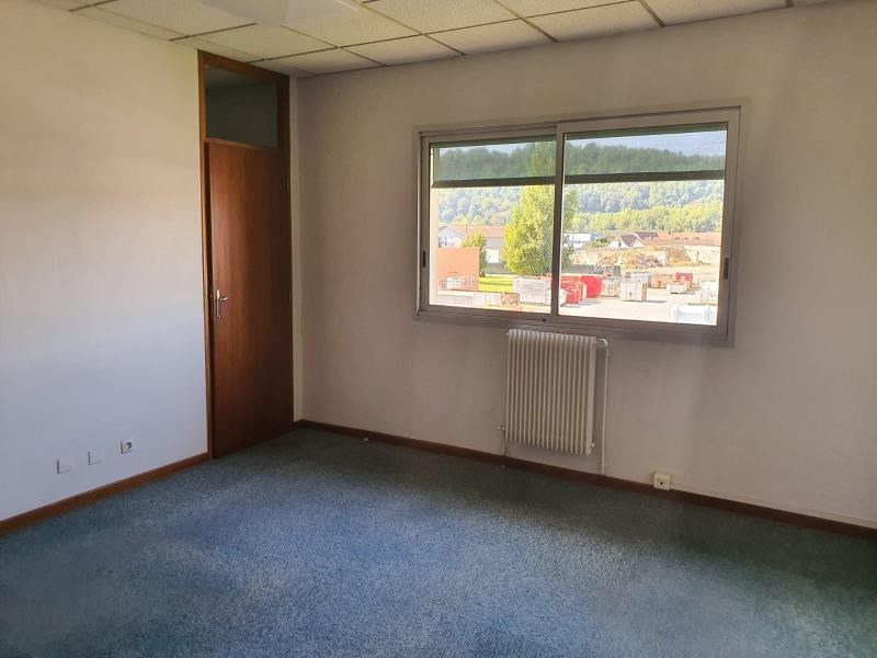 Sale office Lons 315 000€ - Picture 4
