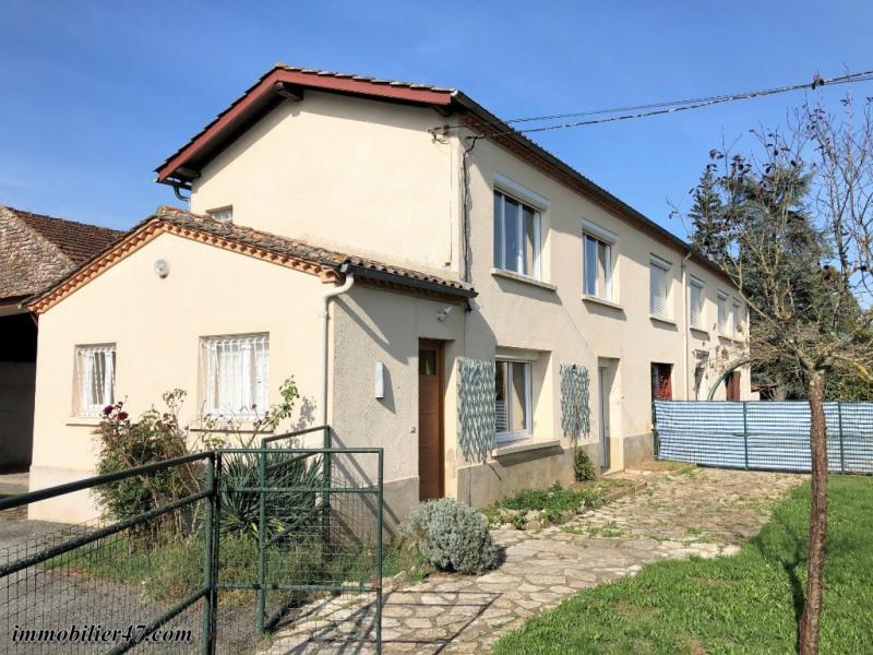 Verhuren  huis Le temple sur lot 547€ +CH - Foto 2