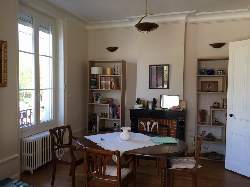 Vente maison / villa St chamond 375000€ - Photo 10