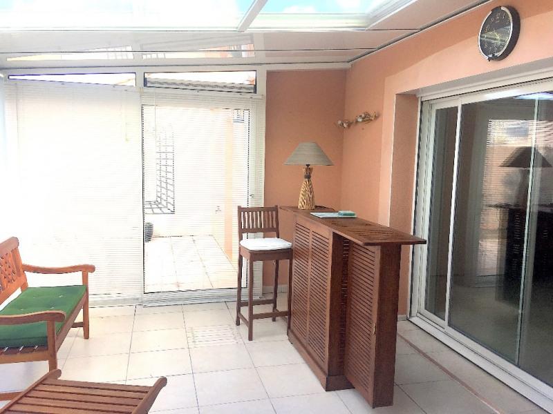 Vente maison / villa Challans 282700€ - Photo 4