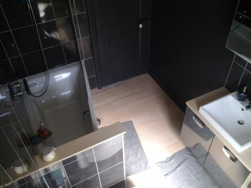 Vente maison / villa Malo les bains 293440€ - Photo 6