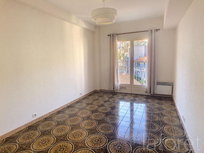 Location appartement Beausoleil 1050€ CC - Photo 2
