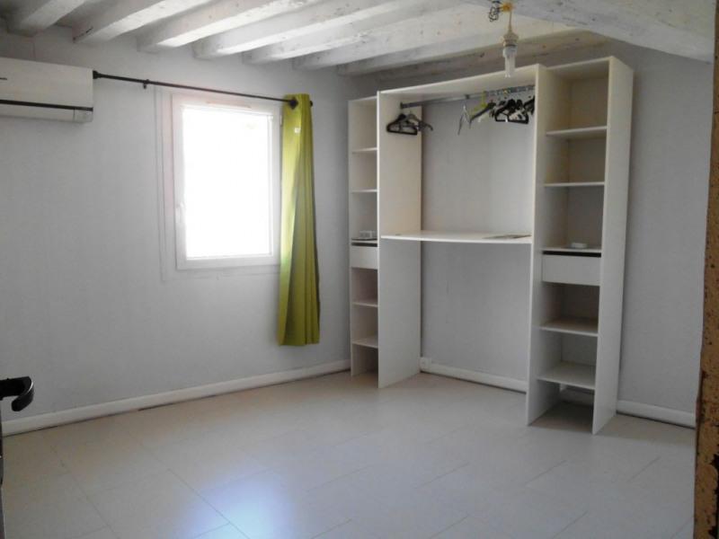 Vente maison / villa La ferte sous jouarre 159000€ - Photo 6