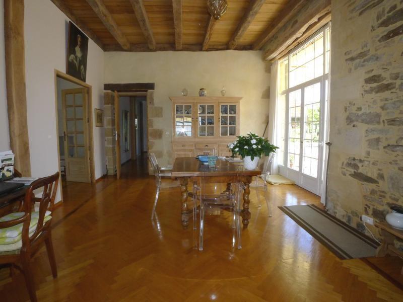 Vente de prestige maison / villa Excideuil 758000€ - Photo 6