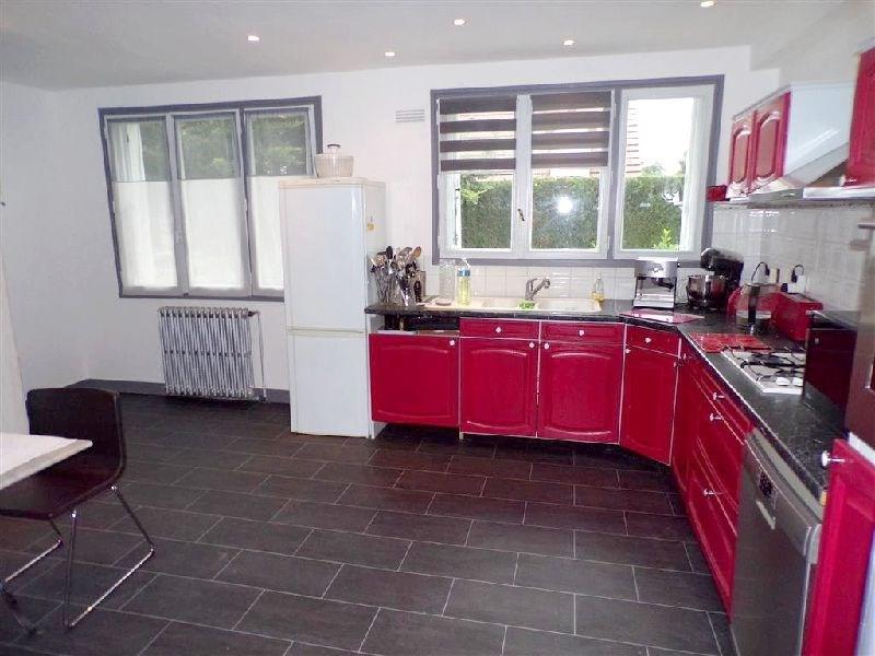 Sale house / villa Ste genevieve des bois 414500€ - Picture 5