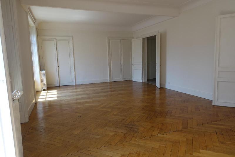 Location appartement Grenoble 1479€ CC - Photo 6