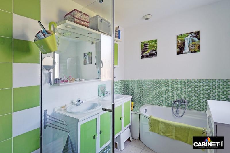 Vente maison / villa Cordemais 279900€ - Photo 12