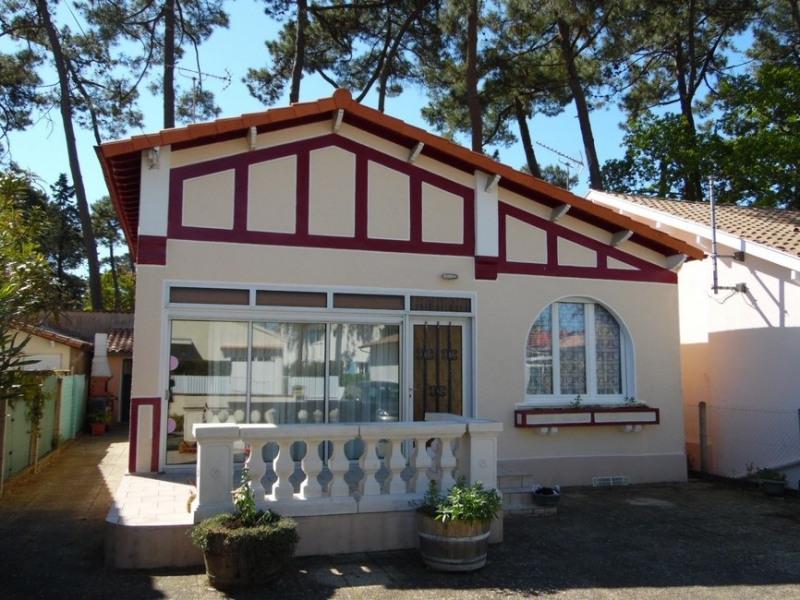 Vente maison / villa Ronce les bains 229500€ - Photo 2