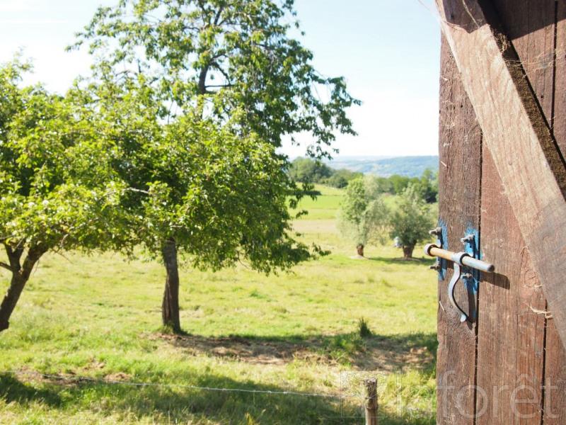 Sale house / villa Succieu 224900€ - Picture 3