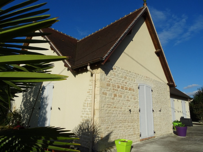 Vente maison / villa Falaise 246 000€ - Photo 1