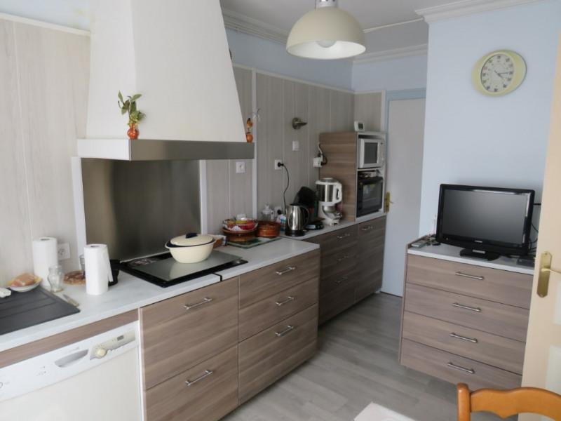Vente maison / villa Saint brieuc 120000€ - Photo 2