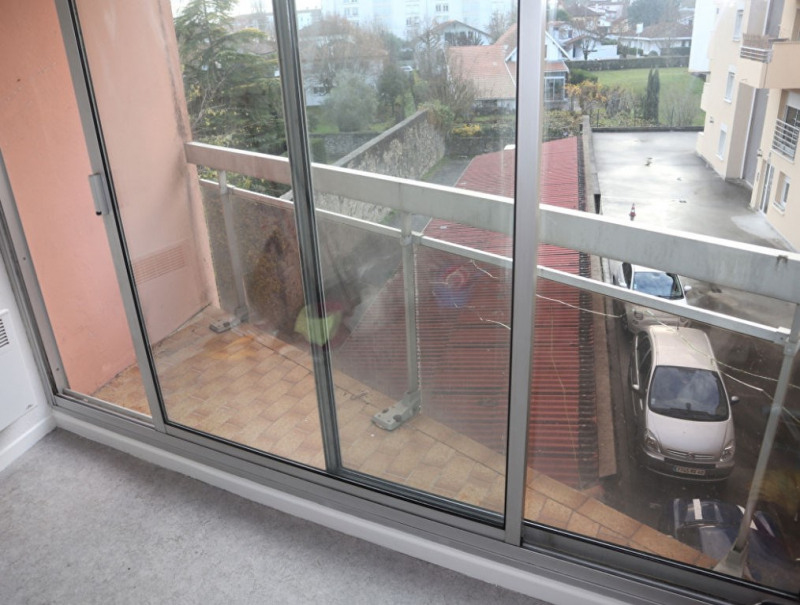 Vente appartement Dax 40 000€ - Photo 6