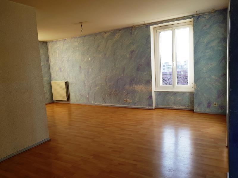 Location appartement Vienne 655€ CC - Photo 1