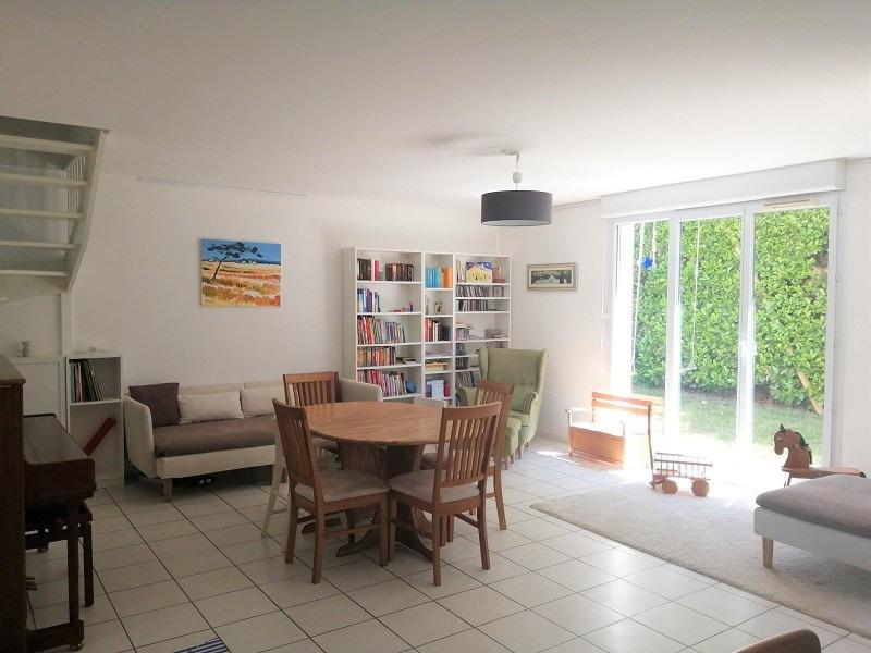Sale house / villa Colomiers 285000€ - Picture 3