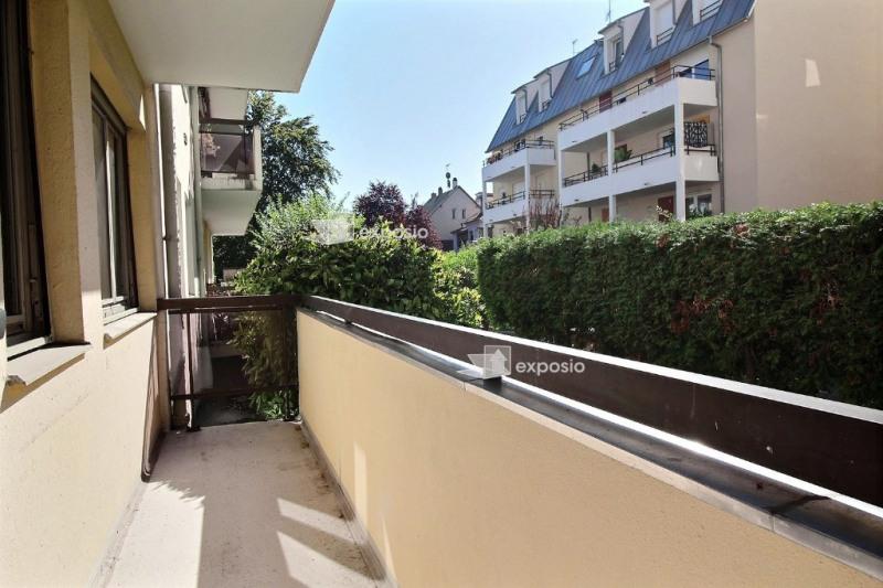 Location appartement Strasbourg 945€ CC - Photo 3