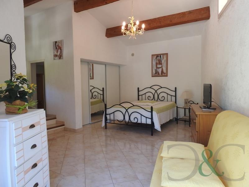 Immobile residenziali di prestigio casa Rayol canadel sur mer 650000€ - Fotografia 5