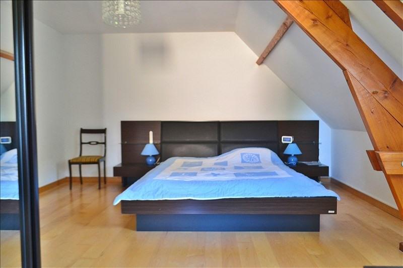 Vente maison / villa Feucherolles 835000€ - Photo 8