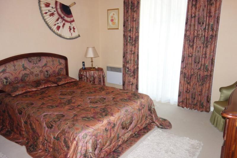 Vente maison / villa Mouilleron le captif 365000€ - Photo 4