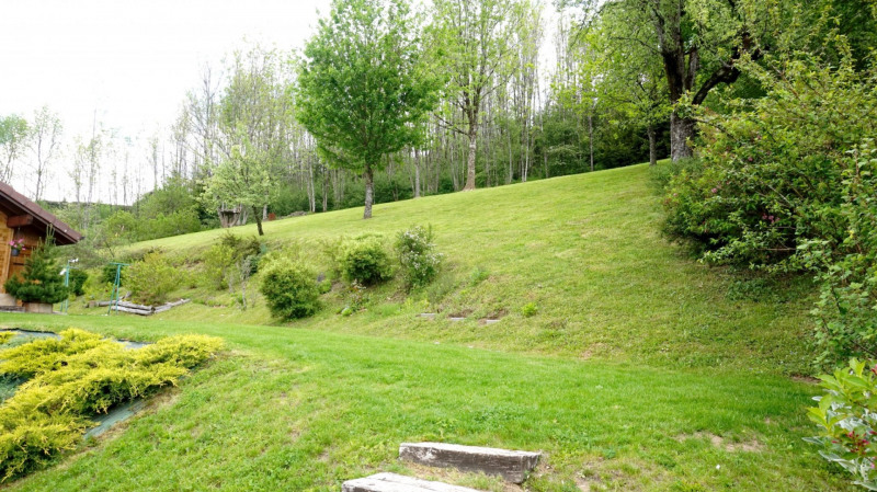 Vente maison / villa St sigismond 475000€ - Photo 8
