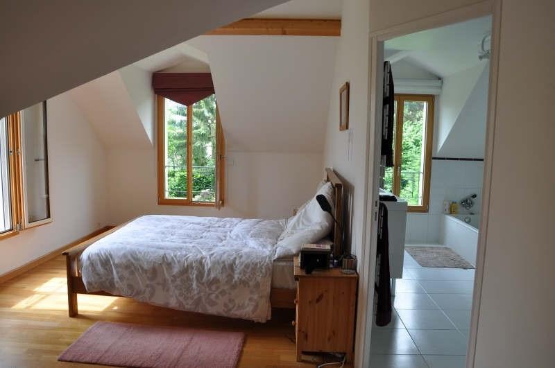 Location maison / villa St nom la breteche 2645€ CC - Photo 9