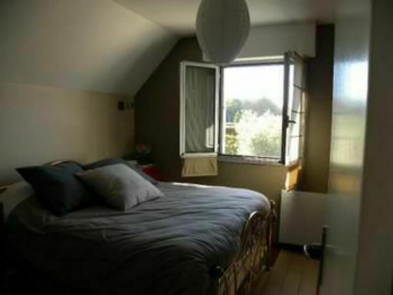 Sale house / villa Lisieux 274050€ - Picture 7