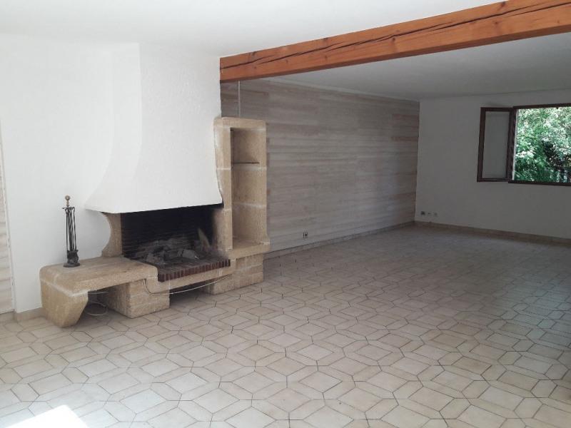 Sale house / villa Poissy 422300€ - Picture 2