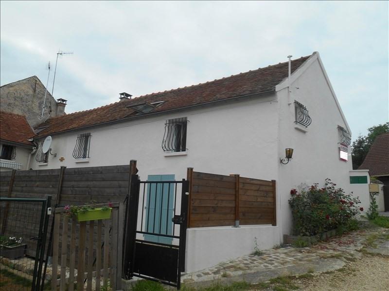 Vente maison / villa La ferte sous jouarre 180000€ - Photo 1