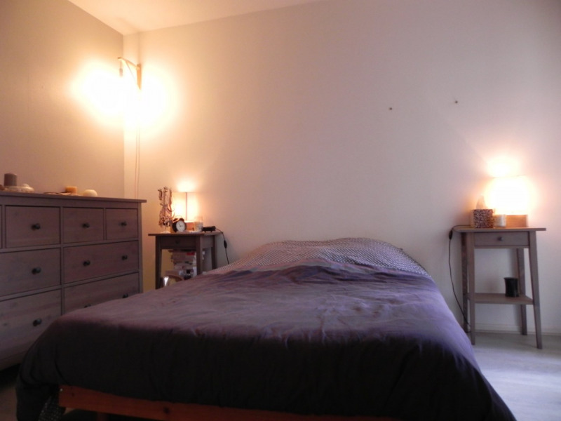 Vente appartement Agen 82000€ - Photo 8