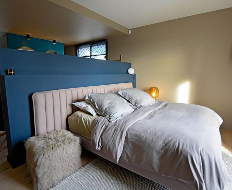Deluxe sale house / villa Villeneuve les avignon 1295000€ - Picture 13