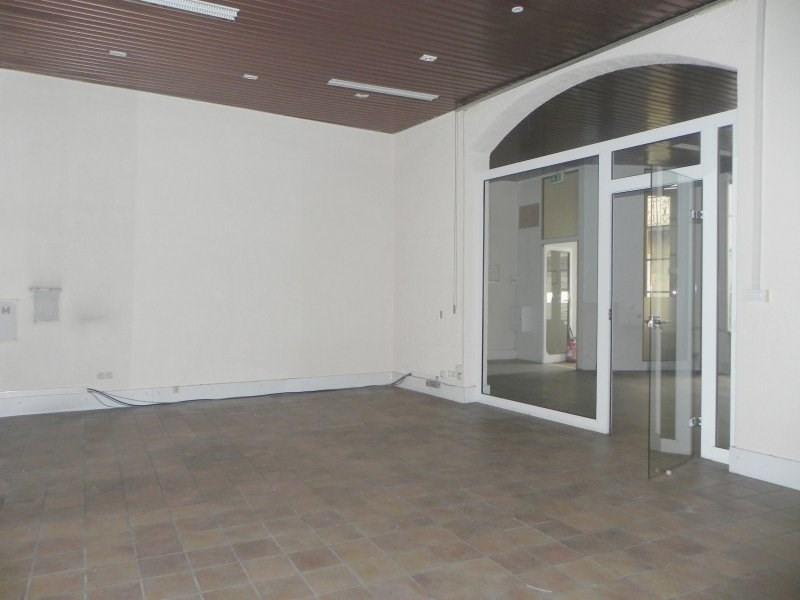Sale apartment Agen 225000€ - Picture 3