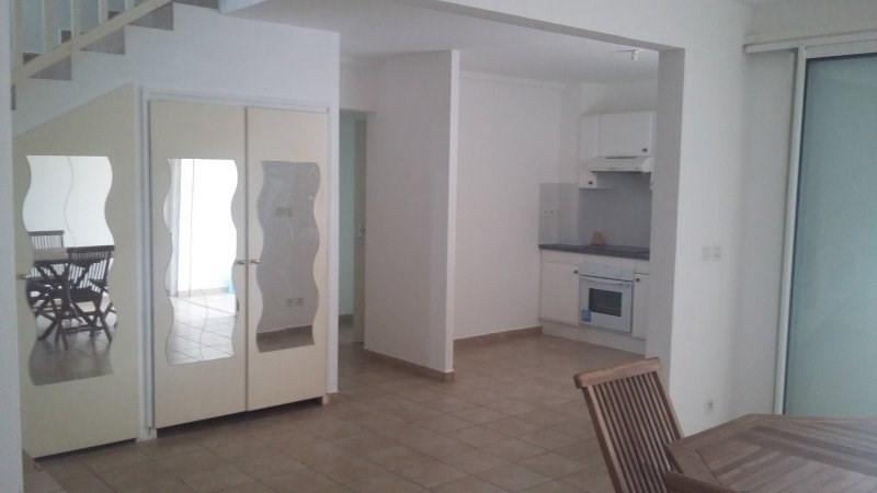 Vente maison / villa Gourbeyre 171720€ - Photo 12