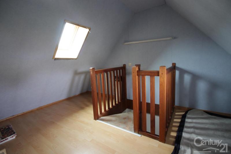Venta  apartamento Blonville sur mer 151000€ - Fotografía 10
