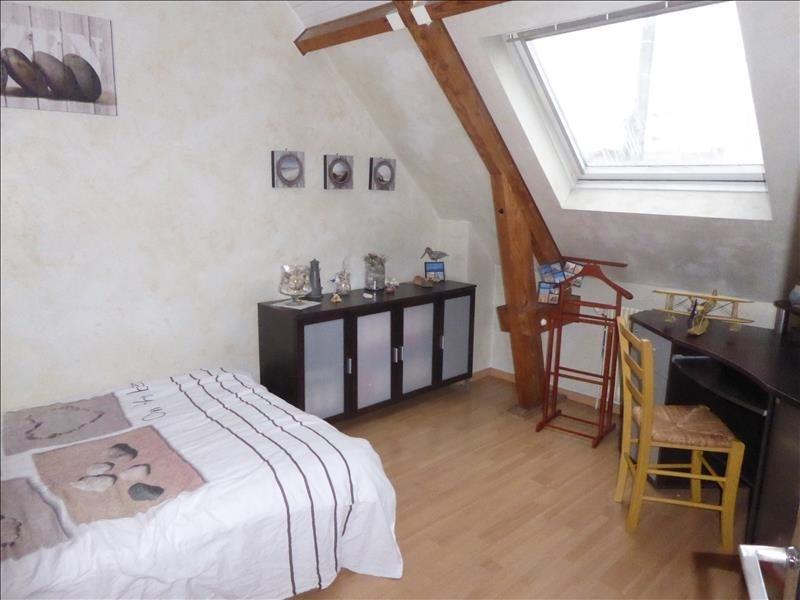 Sale house / villa Villemomble 549000€ - Picture 10